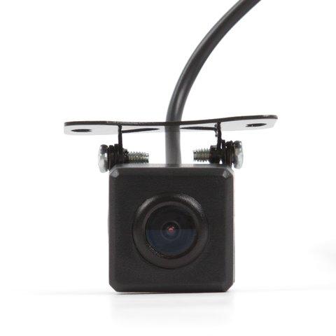Универсальная автомобильная камера T611