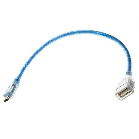 Кабель для подключения USB в Ford 6000CD MP3+USB