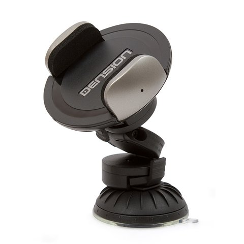 Smartphone Car Dock Dension SPD2CR0