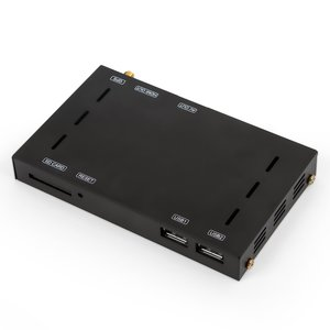 CS9500H Navigation Box with HDMI for OEM Monitors