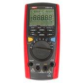 Digital Multimeter UNI-T UT71E