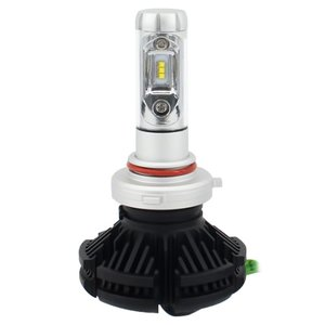 Car LED Headlamp Kit UP-X3HL-9005W(HB3) (6000 lm)