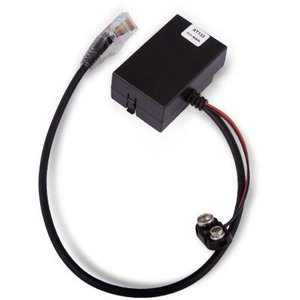 JAF/UFS/Cyclone/Universal Box F-Bus Cable for Nokia N76
