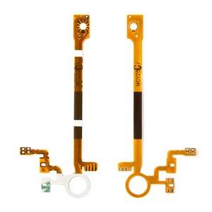 Cable flex para cámaras digitales Olympus FE250, FE300, MJU1000, MJU1200, MJU810, Stylus 1000, X800, X830, del obturador