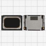Timbre puede usarse con Lenovo K900, S850; Xiaomi Mi 2, Mi 2S, Mi 3