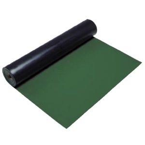 Goot WD-12FDG Антистатический напольный коврик