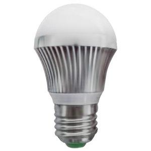 Корпус светодиодной лампы SQ-Q19 3 Вт (E27)