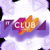 Masteram – партнер IT Club Loyalty від Lviv IT Cluster