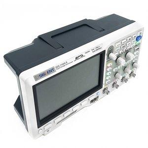 Цифровой осциллограф SIGLENT SDS1104X-E