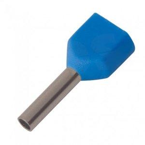 Втулочный наконечник CT225010 (500 шт.)