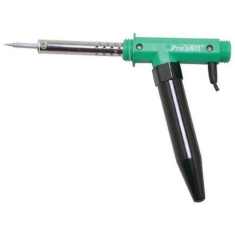 Паяльник пистолет Pro'sKit SI S106B