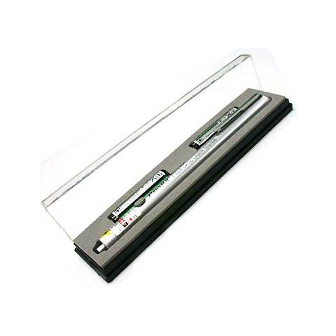 Fiber Optic Cable Tester Pro'sKit MT 7507