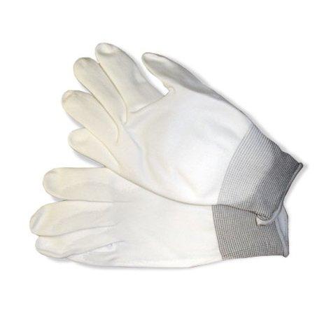 Polyurethane Gloves GOOT WG 1L