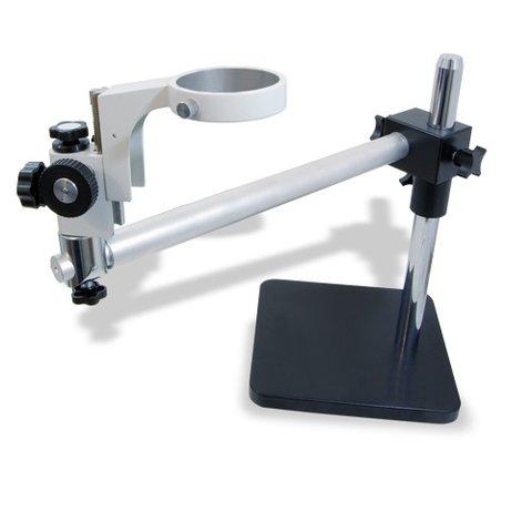Universal Microscope Stand TD I