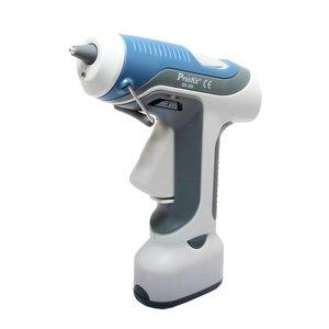 Hot Glue Gun Pro'sKit GK-368