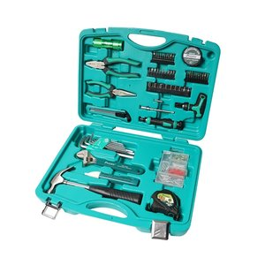 General Household Repair Kit Pro'sKit PK-2056