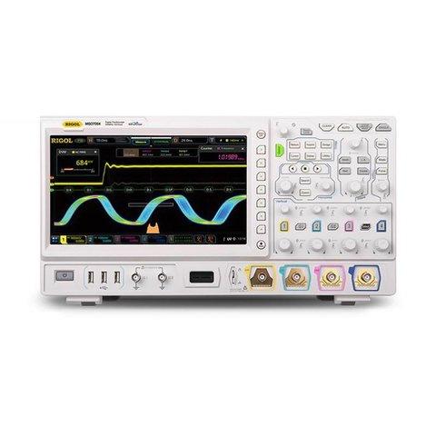 Digital Oscilloscope RIGOL DS7034