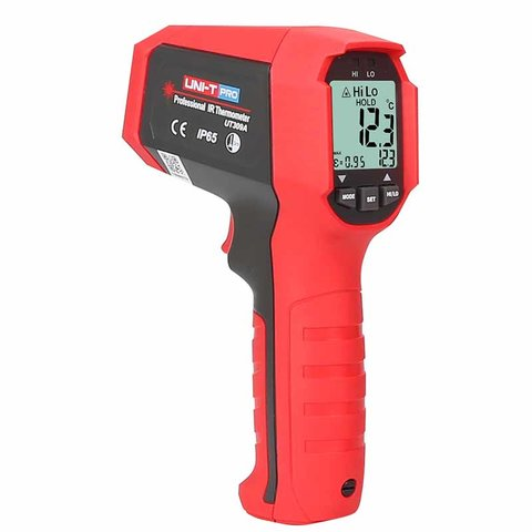 Infrared Thermometer UNI T UT309A
